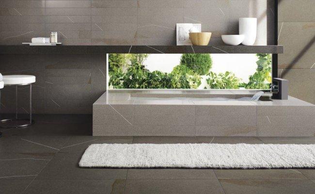 Graniti Fiandre New Stone 5