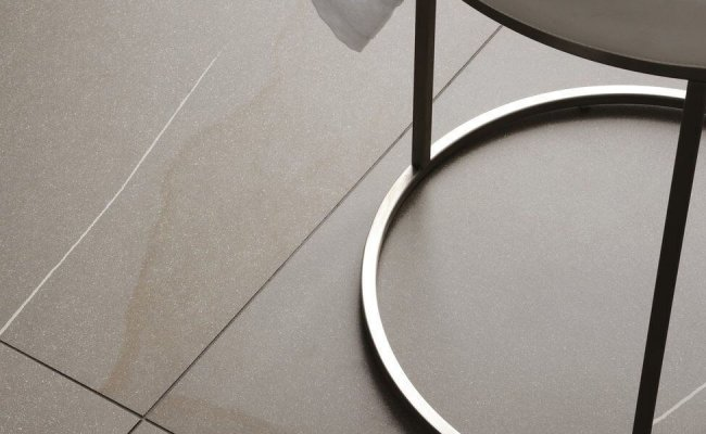 Graniti Fiandre New Stone 7