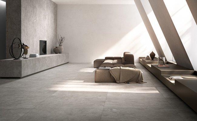 Graniti Fiandre Quietstones Maximum