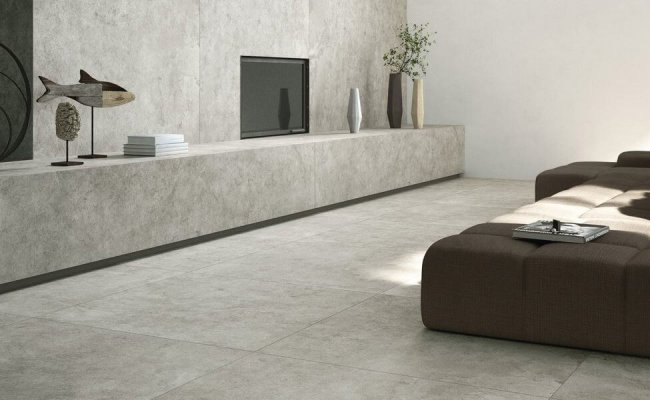 Graniti Fiandre Quietstones Maximum 3