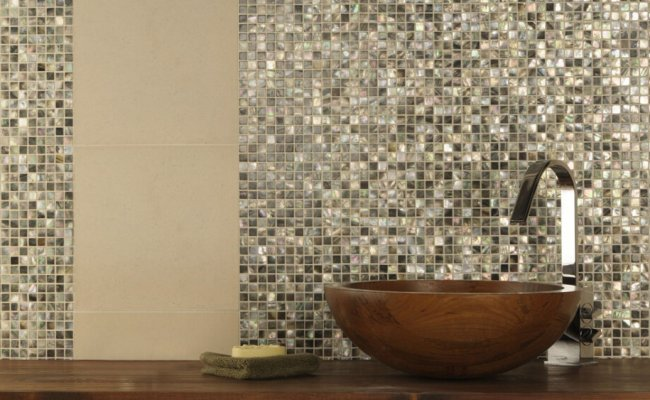 Original Style Mosaics 10
