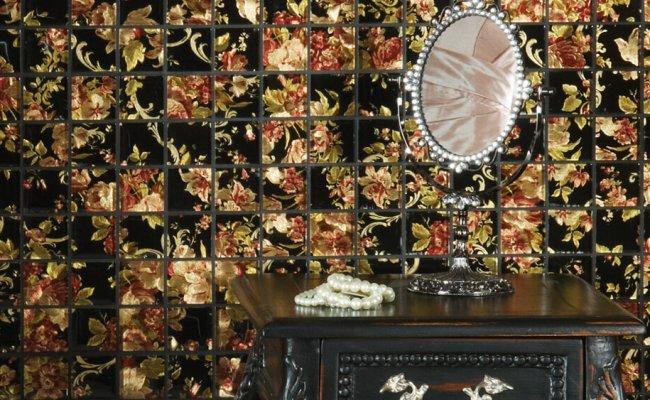 Original Style Mosaics 11