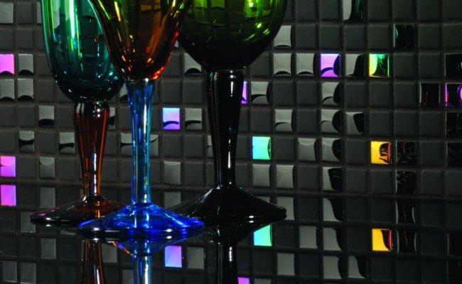 Original Style Mosaics 13