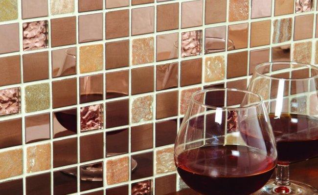 Original Style Mosaics 3