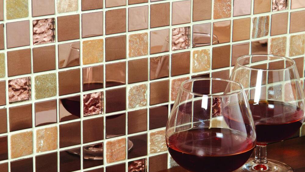 Original Style Mosaics