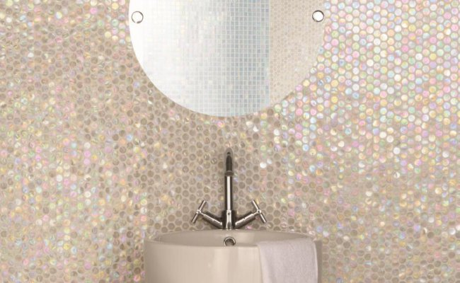 Original Style Mosaics 7