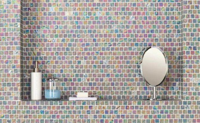 Original Style Mosaics 9
