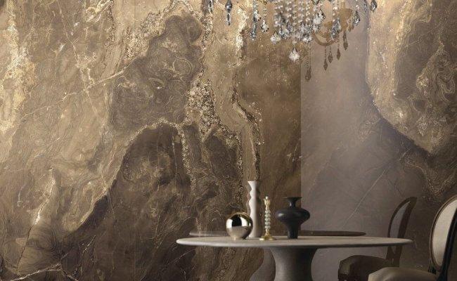 Graniti Fiandre Precious Stones Frapuccino