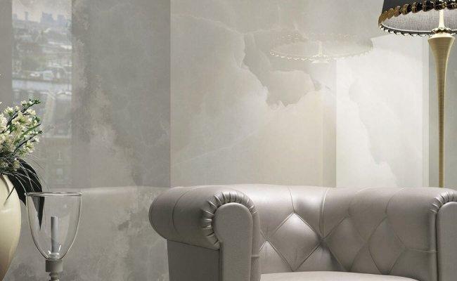 Graniti Fiandre Precious Stones whiteonix