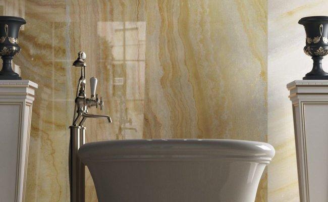 Graniti Fiandre Precious Stones yellowonix