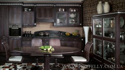 Кухни Arca