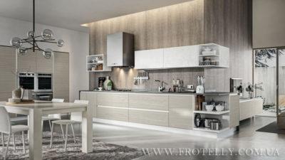 Home Cucine Cartesia