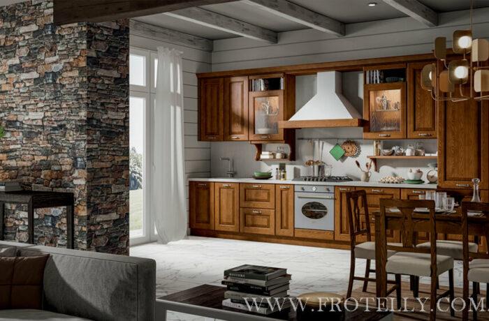 Home Cucine Ciacola