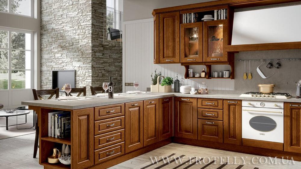 Home Cucine Ciacola 4