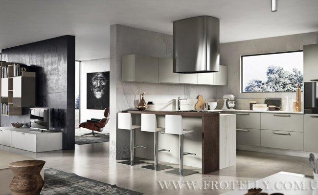 Home Cucine Colormatt 3