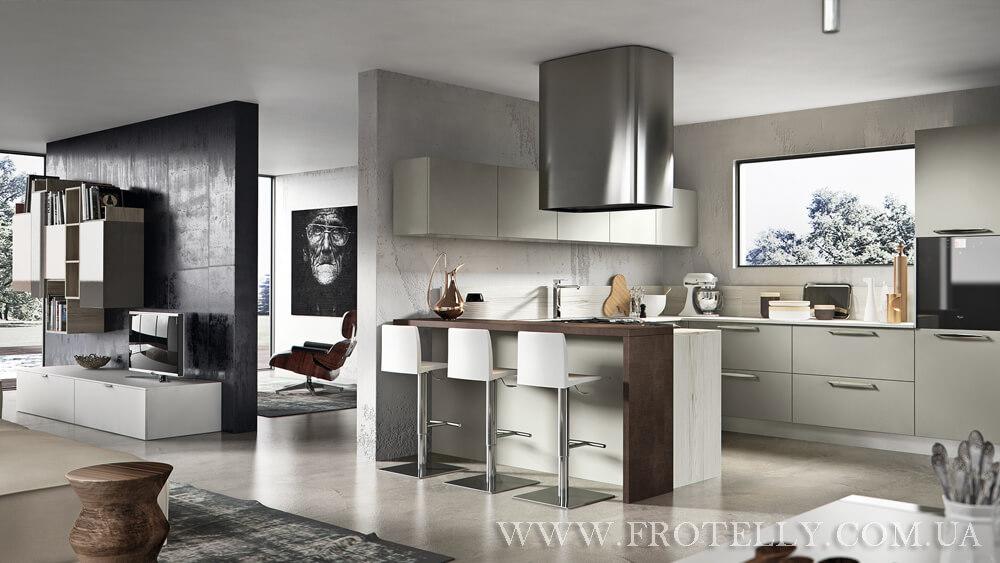 Home Cucine Colormatt 3