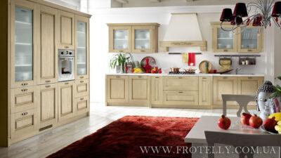 Кухни Home Cucine