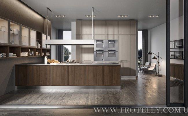 Home Cucine Etica 2