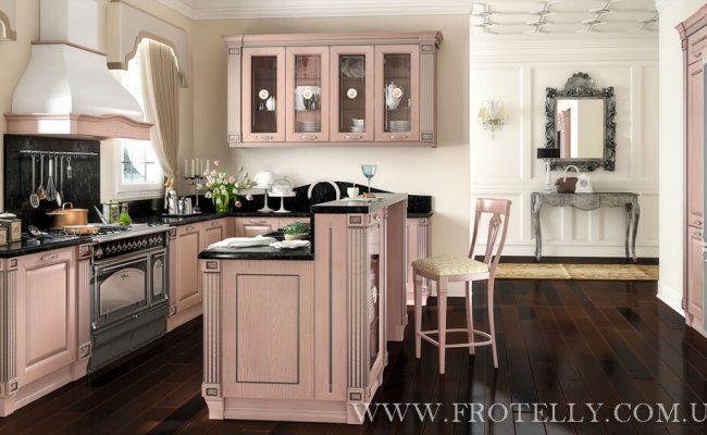 Home Cucine Imperial