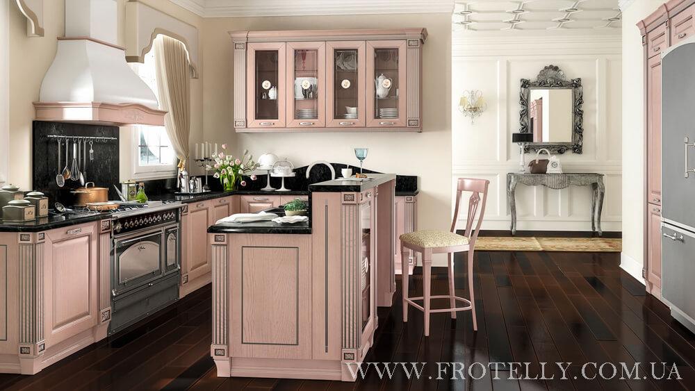 Home Cucine Imperial 2