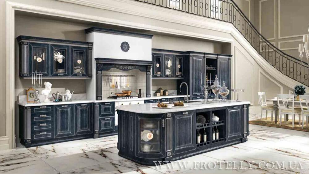 Home Cucine Imperial 5
