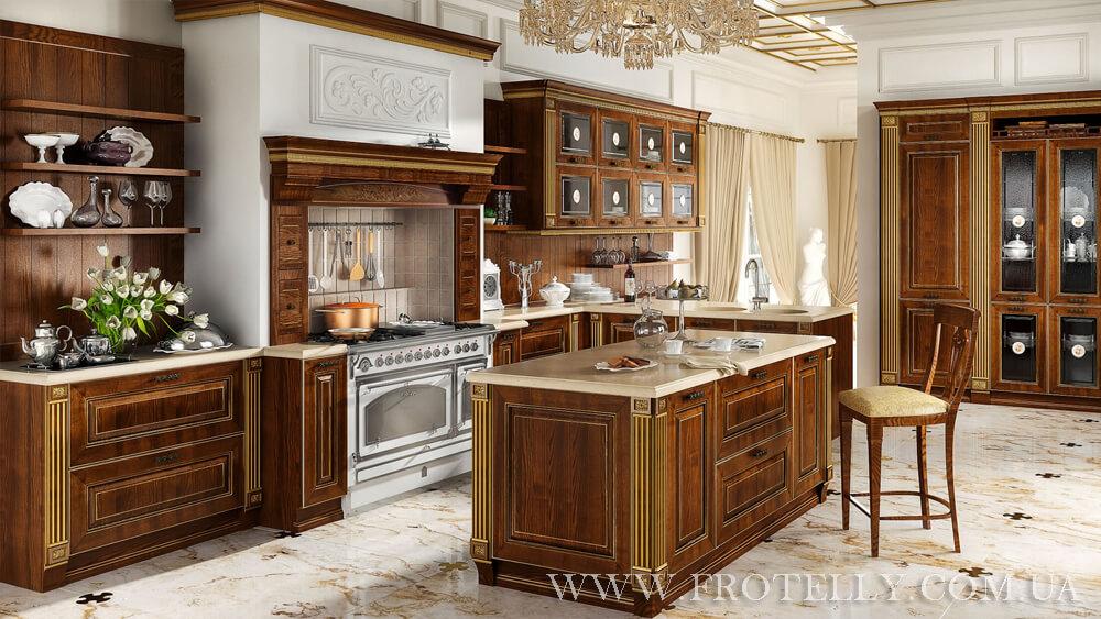Home Cucine Imperial 6