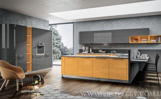 Home Cucine Lucenta 3
