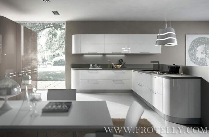 Home Cucine Lucenta