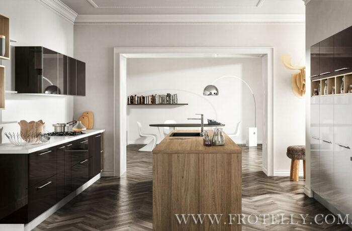 Home Cucine Lux