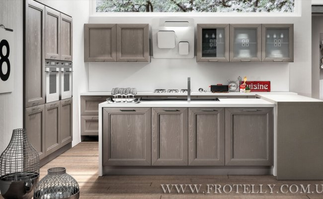 Home Cucine Metropoli 3