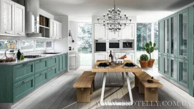 Home Cucine Metropoli