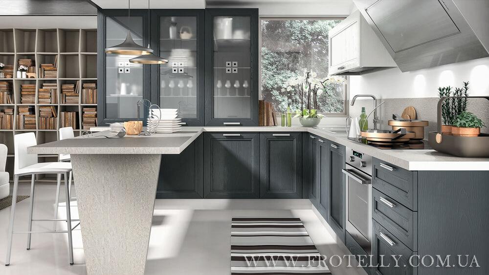 Home Cucine Metropoli 4
