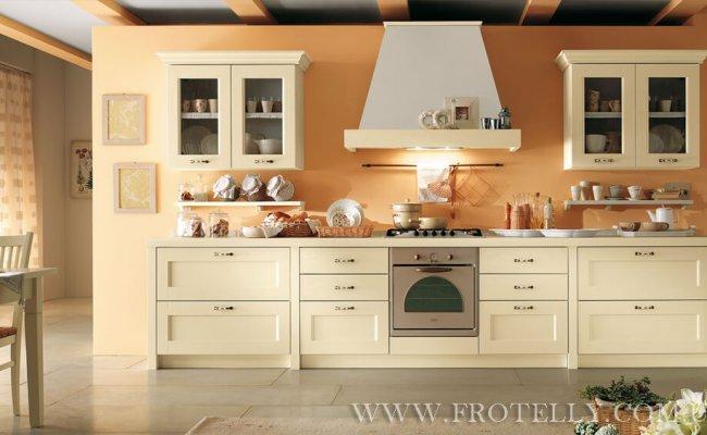 Home Cucine Olimpia 1