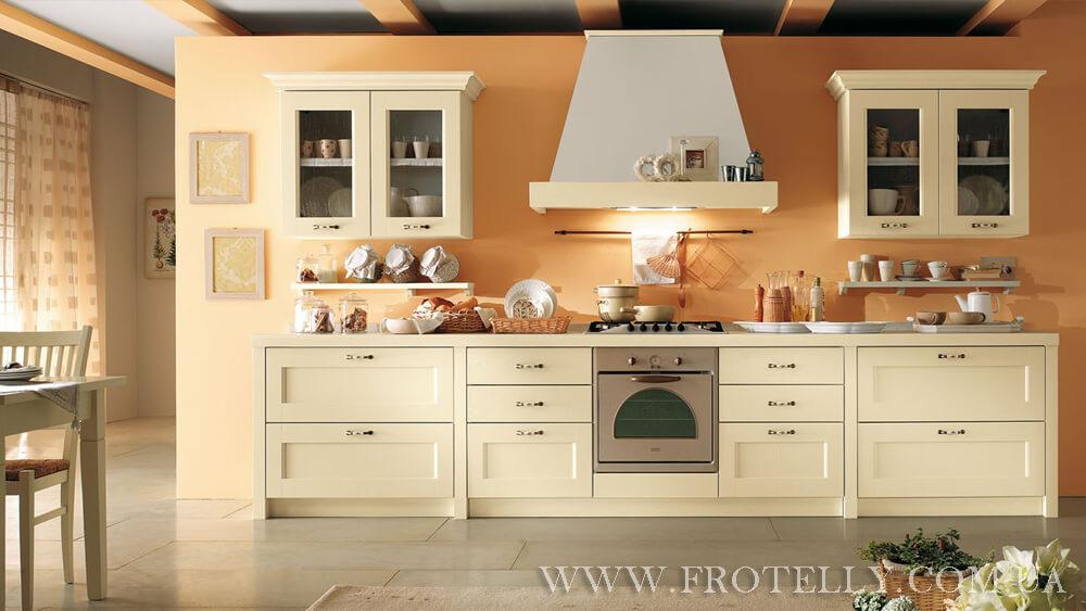 Home Cucine Olimpia 1 итальянские кухни