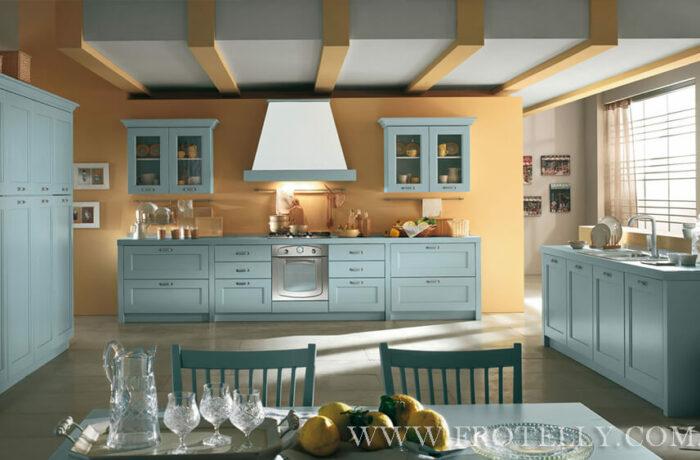Home Cucine Olimpia