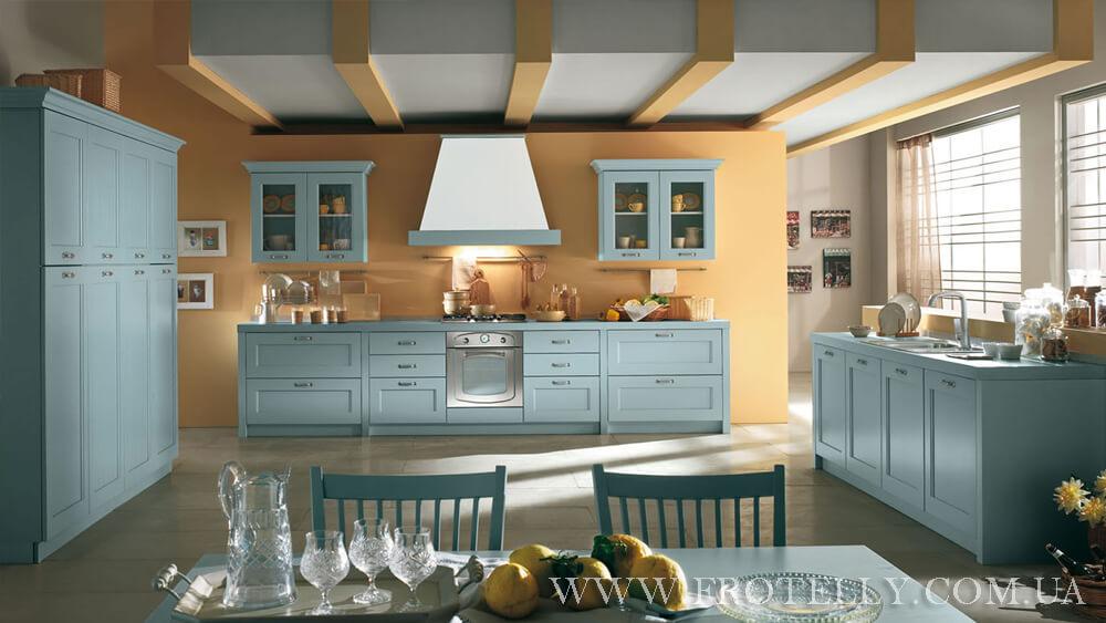 Home Cucine Olimpia 2