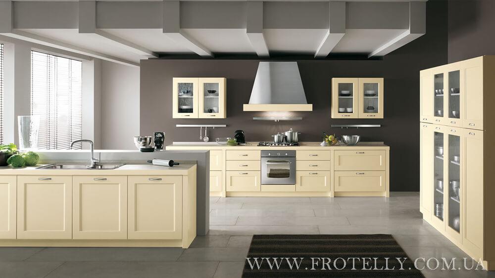 Home Cucine Olimpia 3
