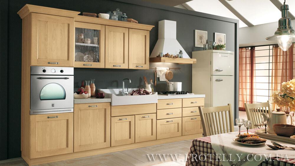 Home Cucine Olimpia 4