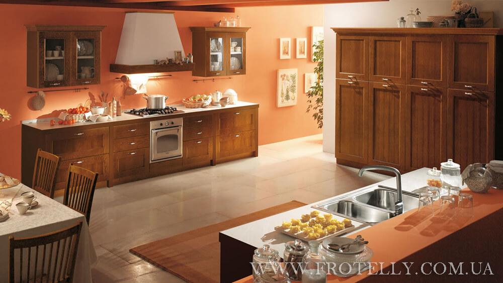 Home Cucine Olimpia 5