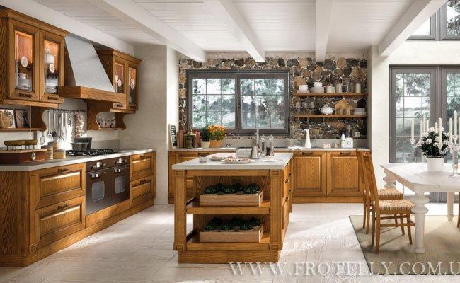 Home Cucine Regale 1