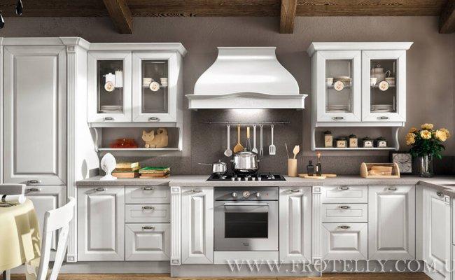 Home Cucine Regale 3