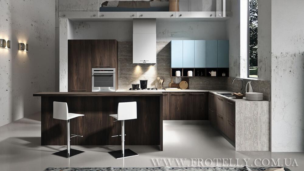 Home Cucine Simplicia 1