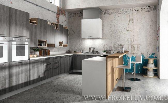 Home Cucine Simplicia 2