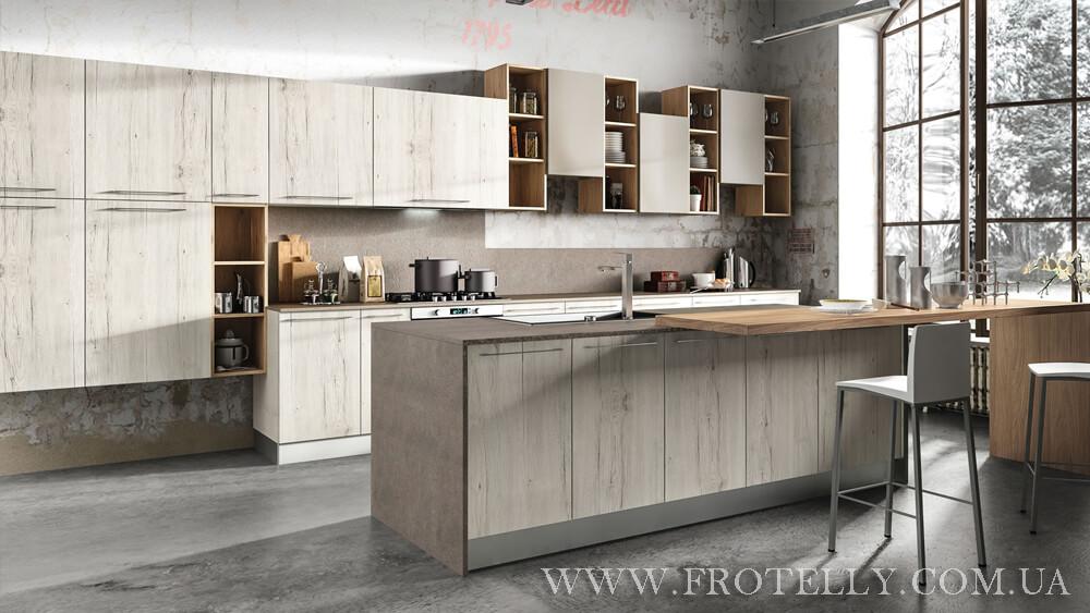 Home Cucine Simplicia 3