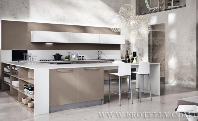 Home Cucine Simplicia 5