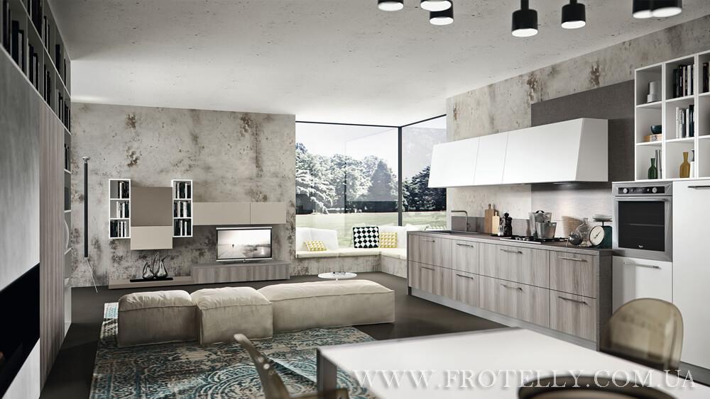 Home Cucine Simplicia 6