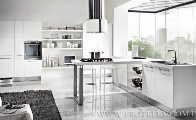 Home Cucine Sygna