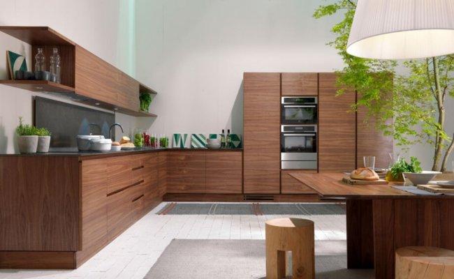 Riva1920 La Cucina 1