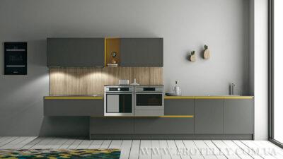 Кухни Doimo Cucine