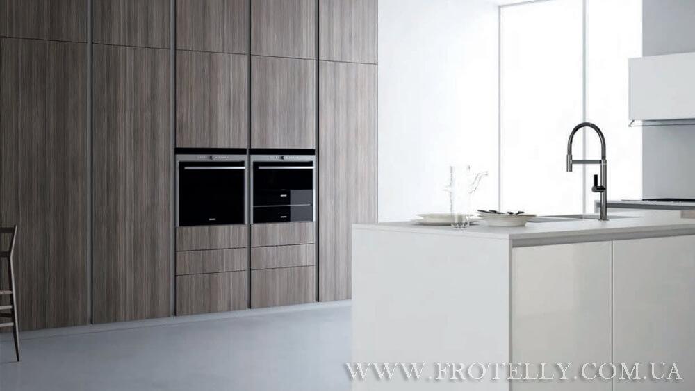 Doimo Cucine Easy 2